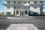 Отель Hotel The Queen
