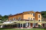 Отель Casale degli Ulivi Resort