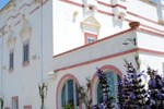 Отель Masseria Montenapoleone