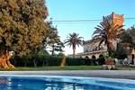 Отель Masseria Salamina