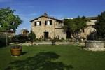 Отель Agriturismo Poggio Bonelli