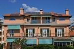 Апартаменты Residence Villa Alda