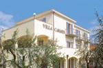 Апартаменты Residence Villa Carmen