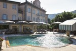 Отель Bagni Di Pisa - The Leading Hotels of the World