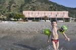 Отель Hotel Ristorante La Scogliera
