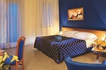 Отель Hotel Riviera Del Sole