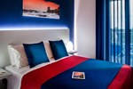 Апартаменты Residence Riviera Del Sole