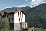 Отель Wine Hotel Retici Balzi
