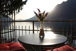 Апартаменты Lake Como Beach Resort And Villas