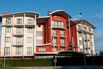 Отель Hotel Brindor