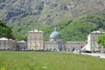 Хостел Santuario di Oropa