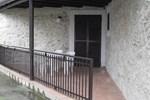 Отель Villa Bellajo