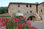 Отель Agriturismo LucchettiFerrari