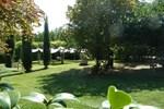 Отель Agriturismo Spagnolina