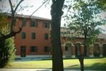 Отель Agriturismo Noiari