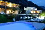 Апартаменты Hidalgo Suites