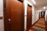 Отель Hotel Rioverde