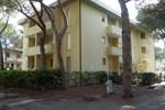 Апартаменты Rio Marina Bilo