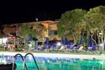 Апартаменты Sporting Club Rio Grande