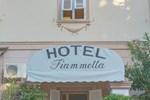 Отель Hotel Fiammetta
