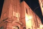 Отель Antica Locanda Porta Terra