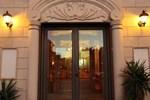 Отель Paradiso della Zagara