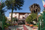 Апартаменты Albergo Residence Fattoria Stocchi