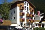 Мини-отель Villa Claudia Augusta