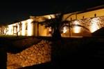 Отель Tenuta Corigliano