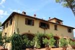 Мини-отель B&B Villa Francesca