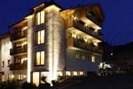 Отель Hotel Leitner