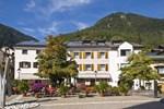 Отель Hotel Seppi