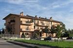 Апартаменты Appartamenti Vacanze Assisi