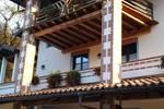 Отель Agriturismo Sant'Isidoro