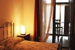 Апартаменты Residence Angelica