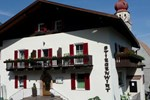 Отель Gasthof Stiegenwirt