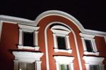 Отель Hotel Val Di Sangro