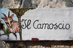 Гостевой дом Garnì Il Camoscio