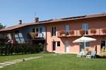 Гостевой дом Affittacamere Il Torchio