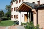 Отель Hotel Del Parco Ristorante Loris
