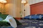 Отель Hotel Hermitage