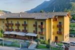 Отель Crabun Hotel