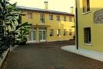 Отель Hotel C25