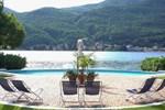 Апартаменты Residence Ville Lago Lugano