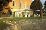 Отель Fontelunga