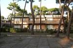 Апартаменты Appartamenti MareMaremma
