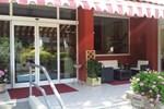 Отель Hotel Grifone