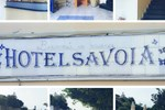 Отель Albergo Savoia