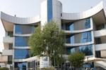 Отель Executive Bergamo