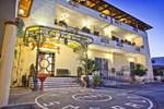 Отель Hotel Smeraldo
